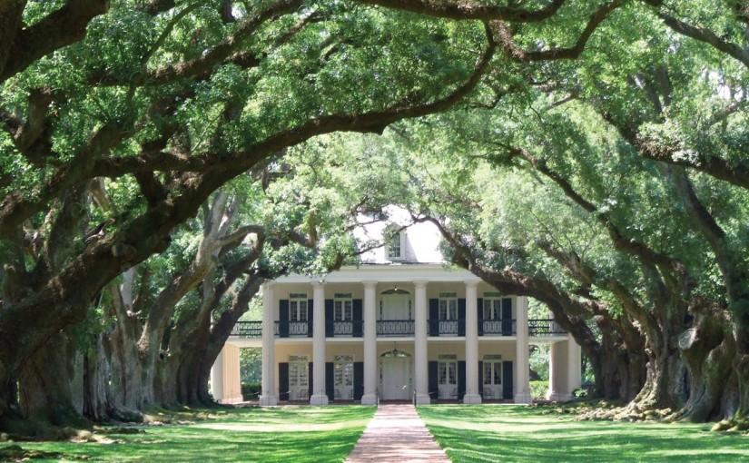 Deep-South-Plantation
